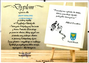 1_dyplom